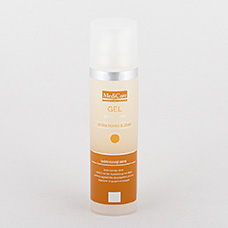SynCare - Gel anti-akné