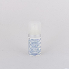 DermaBOTEXIN Sérum 18% - 15 ml