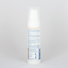 SUN PROTECT SPF 30 - UVA 15 - 225 ml